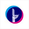 株式会社POLA </br>POLA APEX  ファンサイト『キレイの、おはなし』